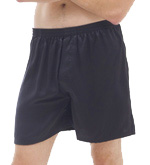 Classic Silk Boxer Shorts