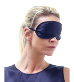 Silk Sleep Mask