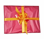 Free Valentines Day Gift Wrapping